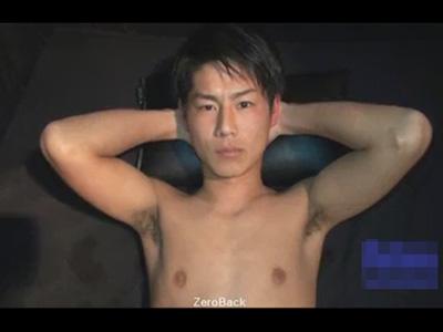 【薄モザゲイ動画】カッコ可愛いイケメンが目隠しされて責められてモロ感しシックスナインや相互フェラでオーラルセックス!